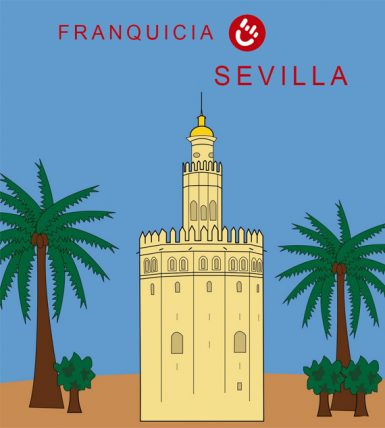 FRANQUICIA CITY FINANCE SEVILLA